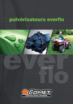 Catalogue-Pompes+pulverisateurs-EVERFLO-9
